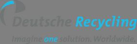 Deutsche Recycling Service GmbH
